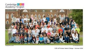PHC1_2009