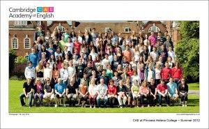 PHC1_2012