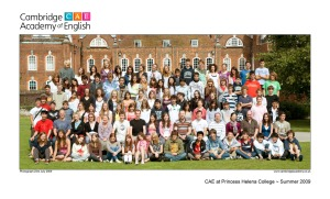 PHC2_2009
