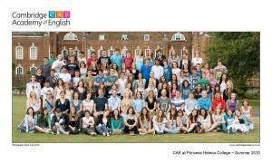 PHC2_2010