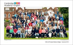 PHC2_2012